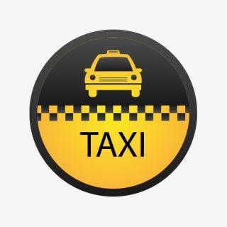pedir taxi en ontinyent