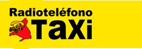 pedir taxi en parla