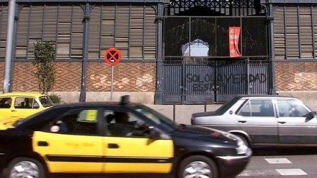 pedir taxi en pedrajas de san esteban