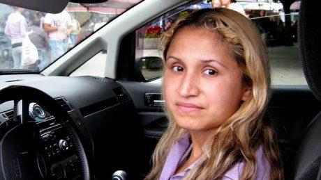 pedir taxi en pobra do caraminal