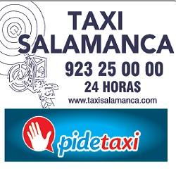 pedir taxi en pozo de guadalajara