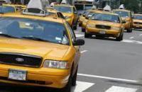 pedir taxi en puente de genave