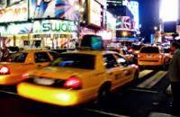 pedir taxi en pulpi