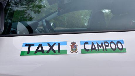 pedir taxi en reinosa