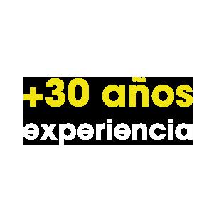 pedir taxi en riba roja de turia