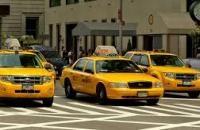 pedir taxi en ribaforada
