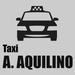 pedir taxi en santa maria del paramo