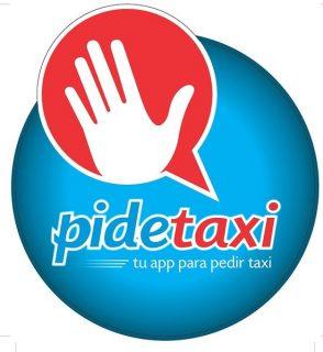 pedir taxi en toledo app