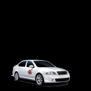 pedir taxi en torrox