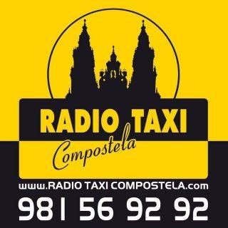 pedir taxi en trazo