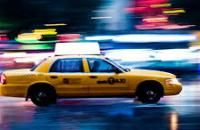 pedir taxi en valdeolmos alalpardo