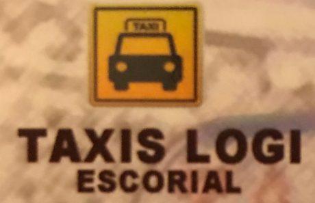 pedir taxi en valverde del fresno
