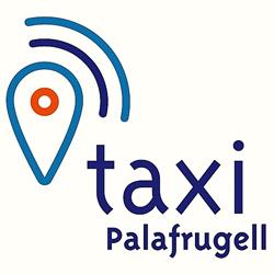 pedir taxi en verges