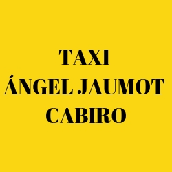 pedir taxi en vielha e mijaran