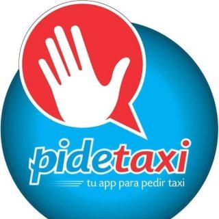 pedir taxi en vilarmaior