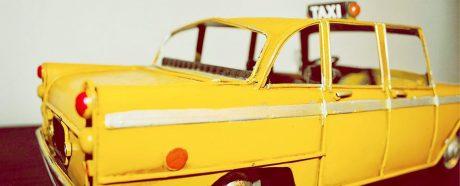 pedir taxi en villafranca del bierzo