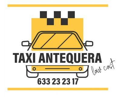 pedir taxi en villanueva de la concepcion