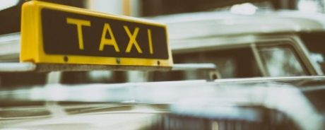 pedir taxi en villaviciosa de cordoba