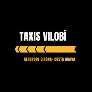 pedir taxi en vilobi d onyar