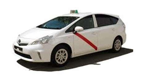 servicio-taxi-24horas-San Vicente de Alcántara