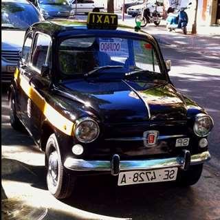 pedir-taxi-servicio-paqueteria-Yeste