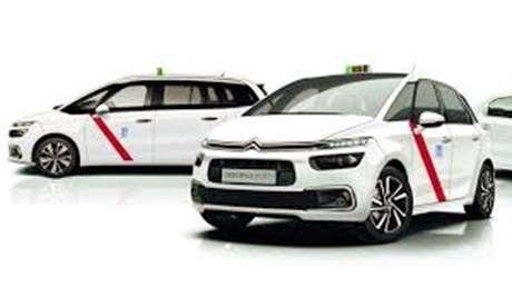 taxista-instalar-app-Vilassar de Dalt