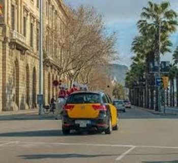 tele-taxi-larga-distancia-Cariño