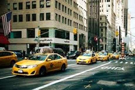 radio-taxi-nochevieja-Abla