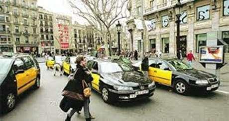 tele-taxi-recogida-cartel-Almansa
