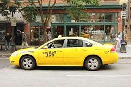taxista-vehiculo-de-lujo-Colmenar