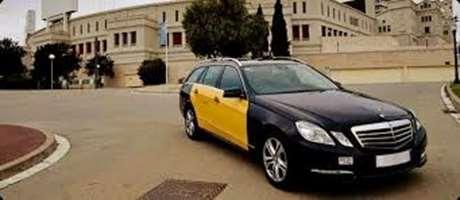 pedir-taxi-nochebuena-Huete