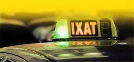 tele-taxi-nochebuena-Paderne dellariz