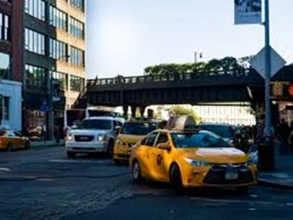 radio-taxi-nochebuena-Roses