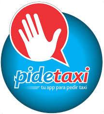Pide-Taxi-aplicación-móvil-Barcarrota