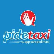 Pide-Taxi-aplicación-móvil-Nucia la