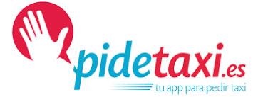 Pide-Taxi-aplicación-móvil-Berriozar