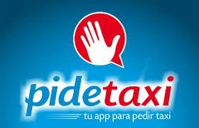 Pide-Taxi-aplicación-móvil-Asturias