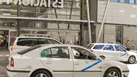 servicio-taxi-navidad-Torre-Pacheco