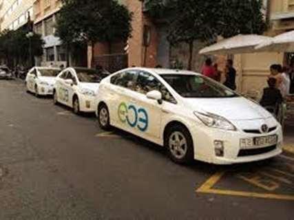servicio-taxi-enganche-remolque-Pontevedra