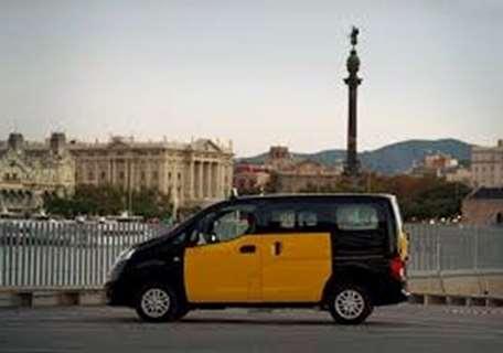 reservar-taxi-presupuesto-Zumaia