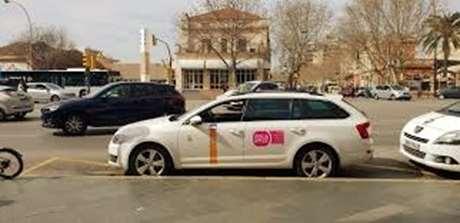 radio-taxi-para-hoteles-Hellín