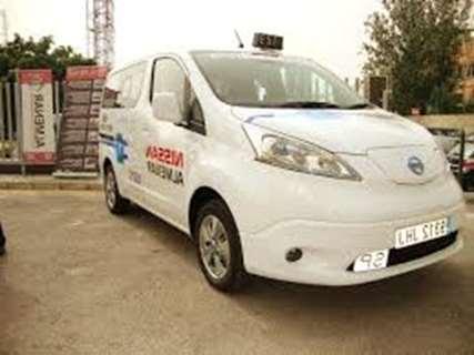 taxista-7-plazas-La Haba