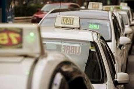 taxi-larga-distancia-Cervera del Río Alhama