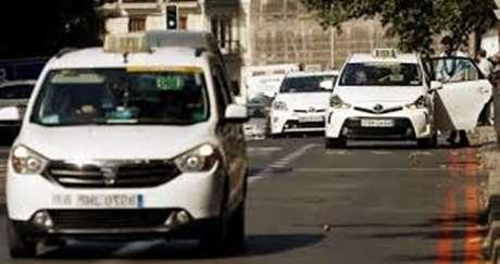 taxi-app-Padrón