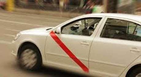 pedir-taxi-navidad-Arcas