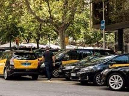 taxi-nochevieja-Hornachos