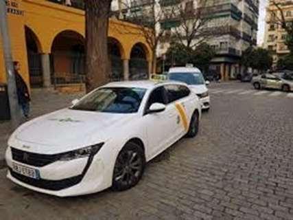 servicio-taxi-24horas-Castuera