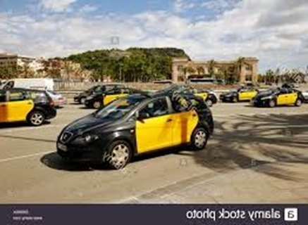 servicio-taxi-recogida-personas-Cenlle