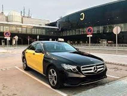 pedir-taxi-instalar-app-Zurgena