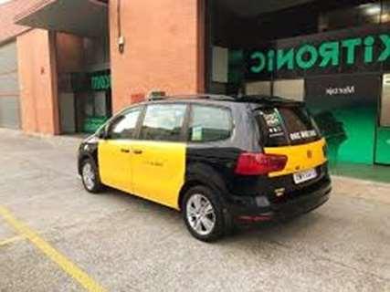 tele-taxi-mascotas-Antequera
